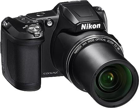 Nikon 26485 product image 11