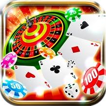 Blackjack Vibe Salsa Turning Casino Free Blackjack 21 Free Cards Game Offline Blackjack Vegas Dealer Best Casino Bets Apps Classic Original 21 Fever