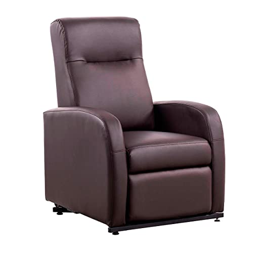 Sillón relax reclinable y con función levantapersonas modelo ...