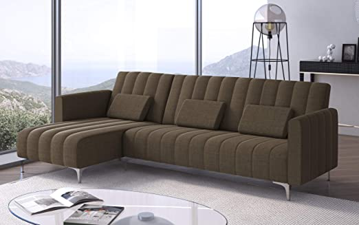 Comfort Products SelectionHome - Sofa Chaise Longue ...