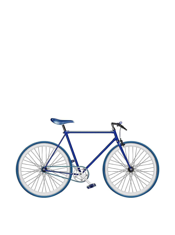ciclibrianza Fahrrad Renate