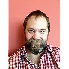 Dr Dan Cleather PhD