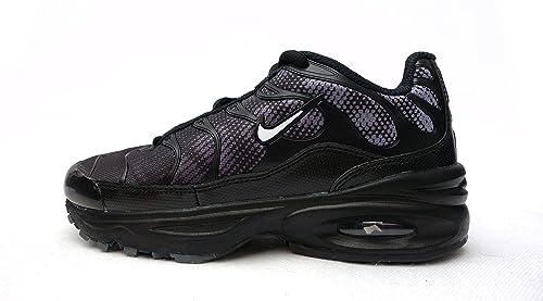 Nike Air Max Plus (PS) TN Kinder Trainers (31):