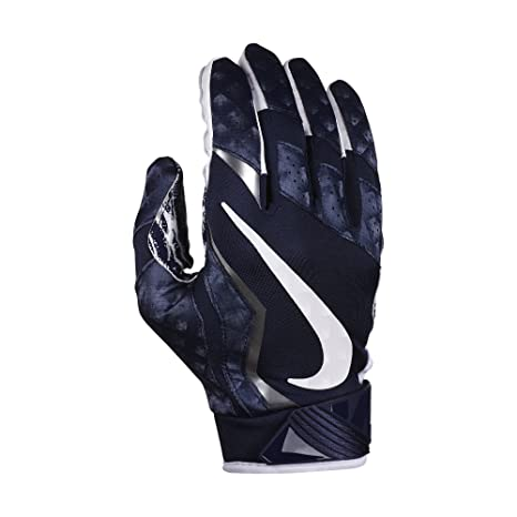 Image Unavailable. Image not available for. Color  Nike VAPOR JET 4  football gloves ... 1d5c413934