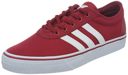 buy online ffb9a 98709 Adidas Adi Ease C75612, Trainers - EU 41 13