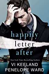 Happily Letter After (English Edition) eBook Kindle