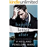Happily Letter After