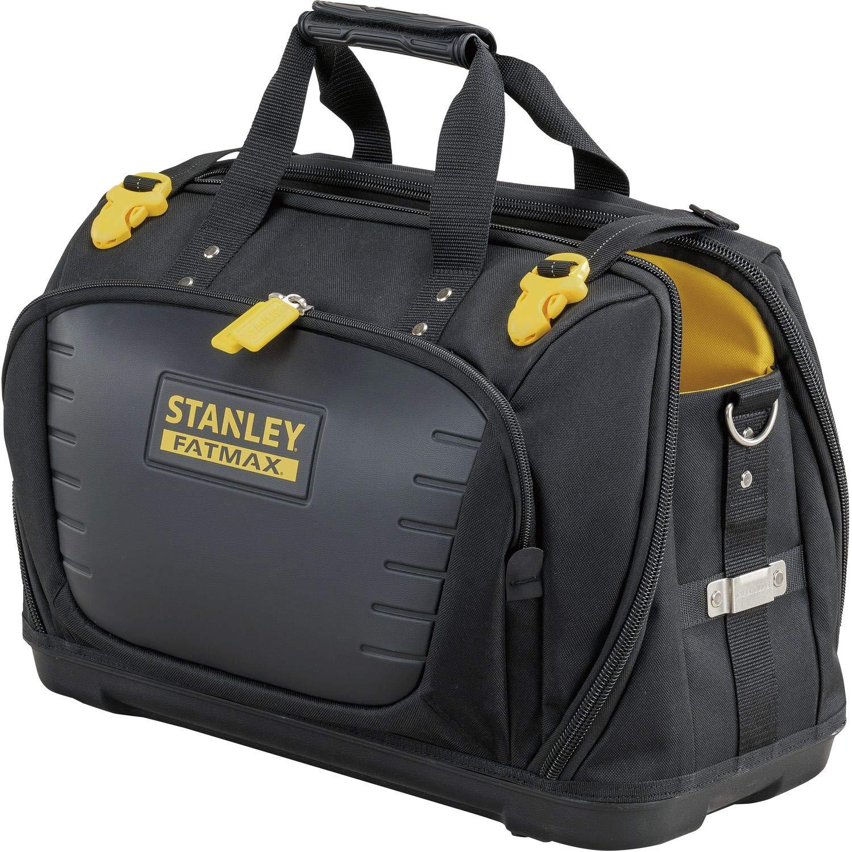 Stanley FatMax Quick Access Premium Tool Bag Stanley Tools