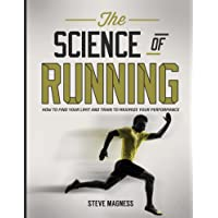 The Science of Running: How to find your limit and train to maximize your performance