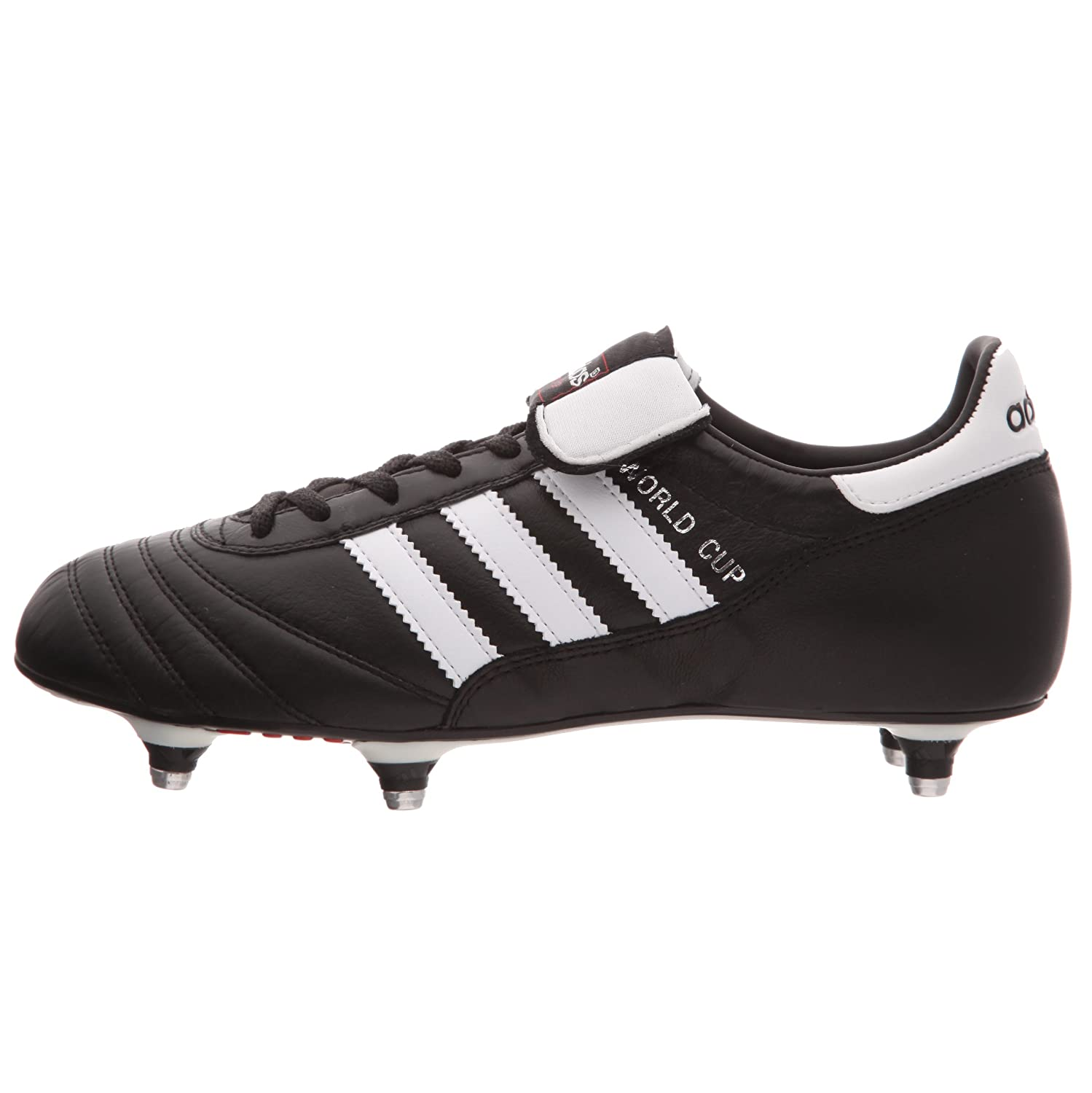 f365d23d0b5863 Amazon.com  adidas Football Shoe World Cup  Shoes