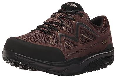 c0b9fad94e90 MBT Men s HODARI GTX Walking Shoe