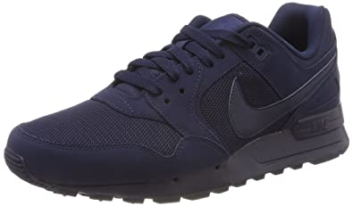 nike free 5 0 womens price-phister faucets repair