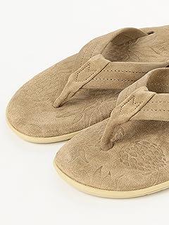 Pine Sandals 11-33-0194-232: Beige
