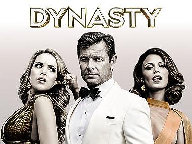 Amazon Com Watch Dynasty Season 1 Prime Video