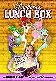 Pandora's Lunch Box: Don't Open!