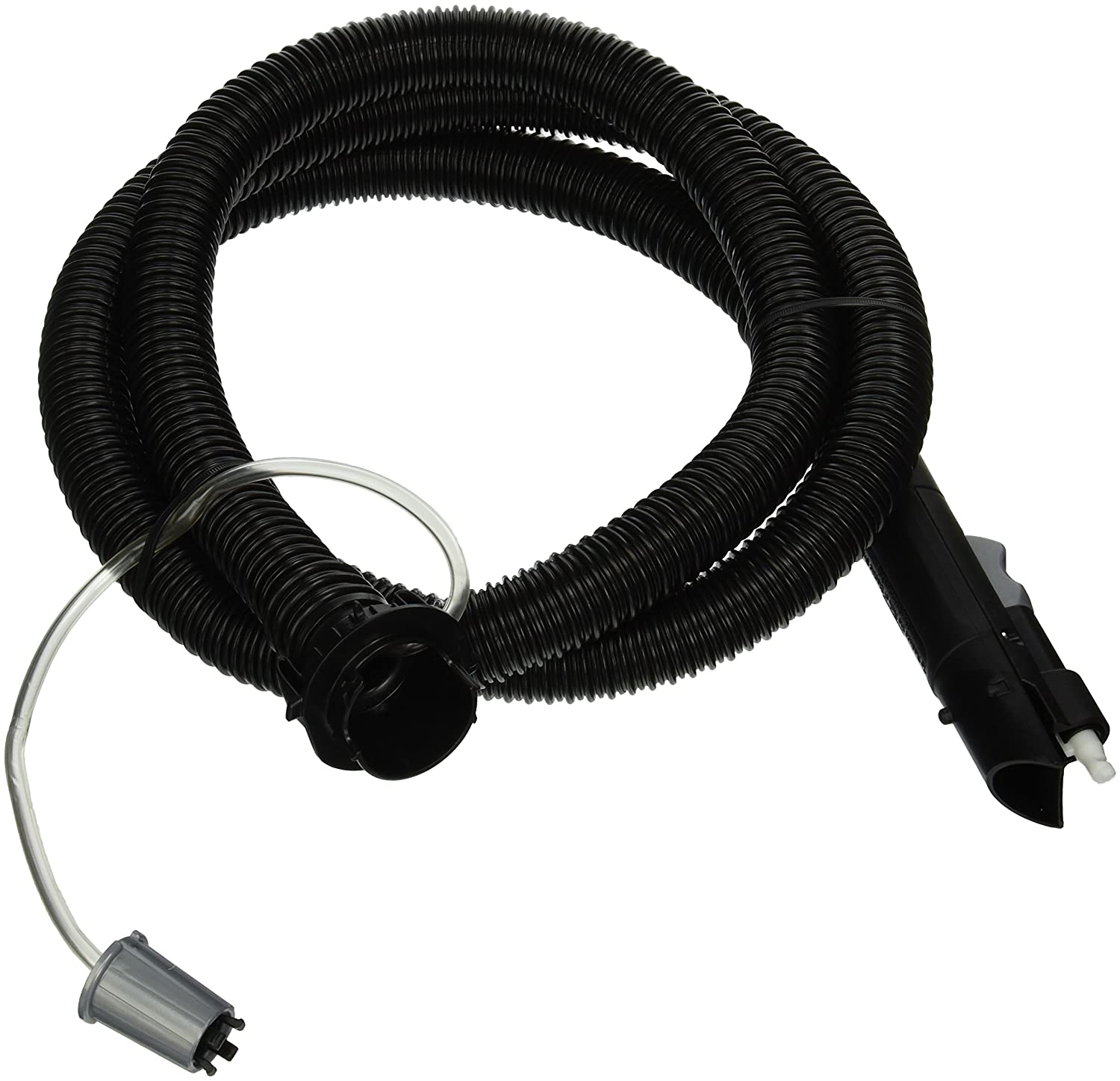 Hoover Hose, Model Fh50150