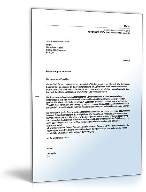 Fein Monster Ca Probe Fortsetzen Zeitgenössisch - Entry Level Resume ...