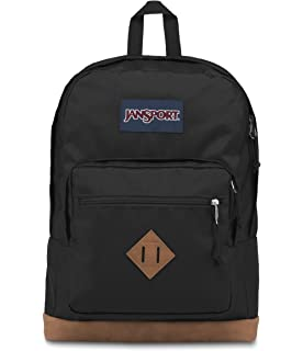 68a528b042832 Amazon.com  Dakine Unisex 365 Pack Backpack