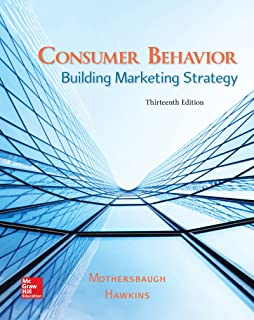 Selling building partnerships stephen b castleberry john f tanner consumer behavior building marketing strategy fandeluxe Gallery