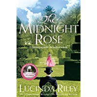 The Midnight Rose (Pan Books)