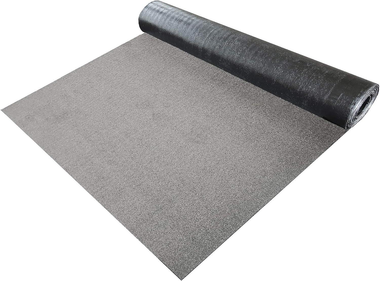 Pérgola de soldadura G200 S4 para tejado de betún, 5 m², con ...