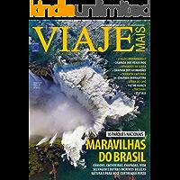 Revista Viaje Mais 238