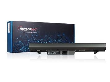 Batterytec® Batería para HP ProBook 430, HP ProBook 430 G1 ProBook 430 G2.
