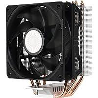 Cooler Master Hyper 212 EVO V2, sistema de enfriamiento de CPU, óptimo rendimiento, características óptimzadas…