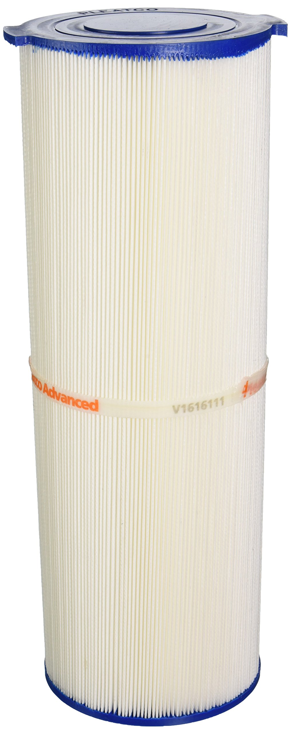 Pleatco PST45 Replacement Cartridge for Santana 45; C/Top, 1 Cartridge