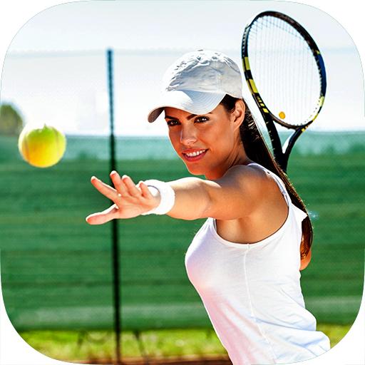 Learn Best Tennis Basic Made Easy Guide & Tips for Beginners