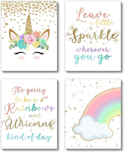 Brooke Vine Wanddeko Für Mädchenzimmer Wanddekoration Wanddekoration Inspirierende