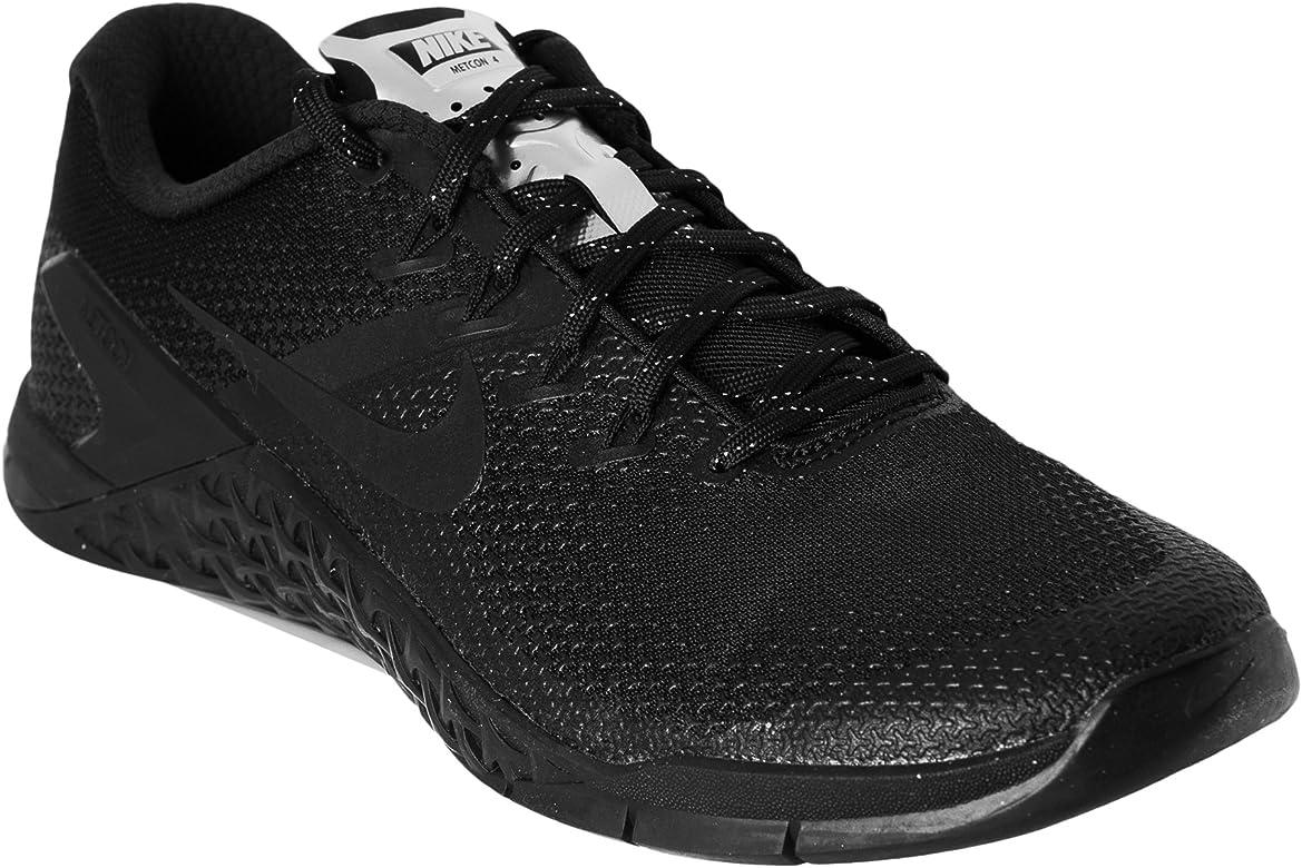 Nike Wmns Nike Metcon 4 Selfie, Women's