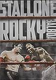 Rocky balboa (RPKG/DVD)