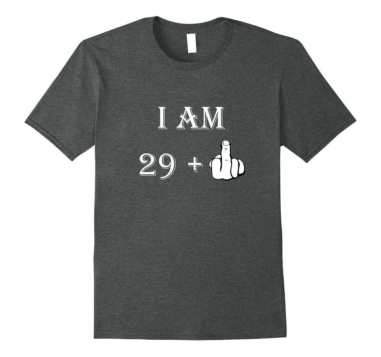 30th Birthday Vintage Made in 1987 T-shirt, Gift men & women-ANZ