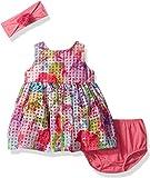 The Children's Place Girls' Sleeveless Dressy Dresses