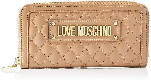 Love Moschino - Jc5600pp18la0201, Unisex adulto, Beige ...