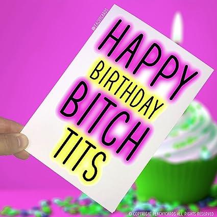 Tarjetas de cumpleaños, tarjeta de felicitación de ...