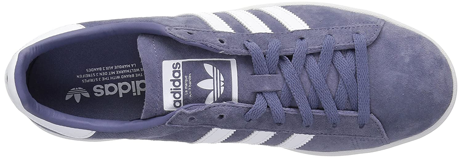 Adidas-Campus-Men-039-s-Casual-Fashion-Sneakers-Retro-Athletic-Shoes thumbnail 53
