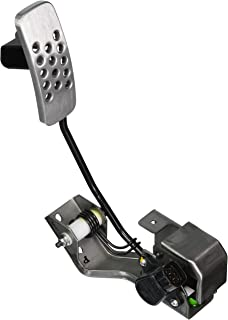 Standard Motor Products APS194 Accelerator Pedal Switch