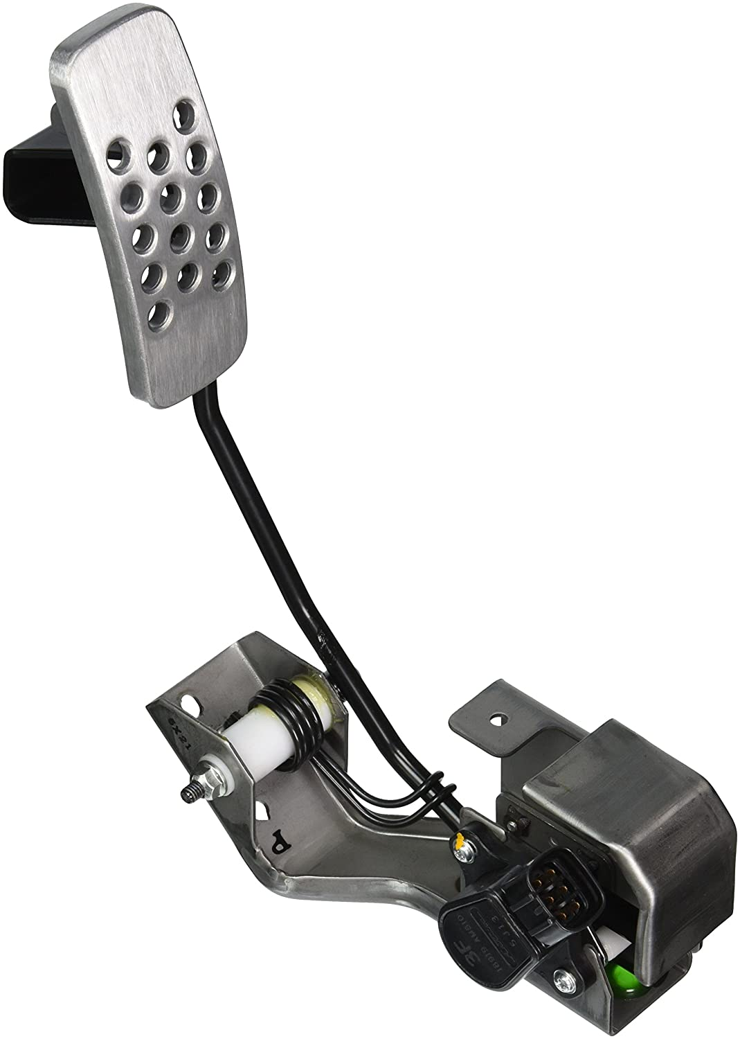 Standard Motor Products APS201 Accelerator Pedal Switch