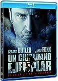 Un Ciudadano Ejemplar (BD Combo) [Blu-ray]