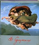 Benigne Gagneraux, 1756-1795: Un Peintre Bourguignon dans La Rome néo-classique