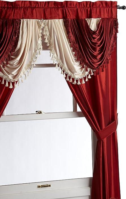 Los 10 Home Decor Tray Decorations