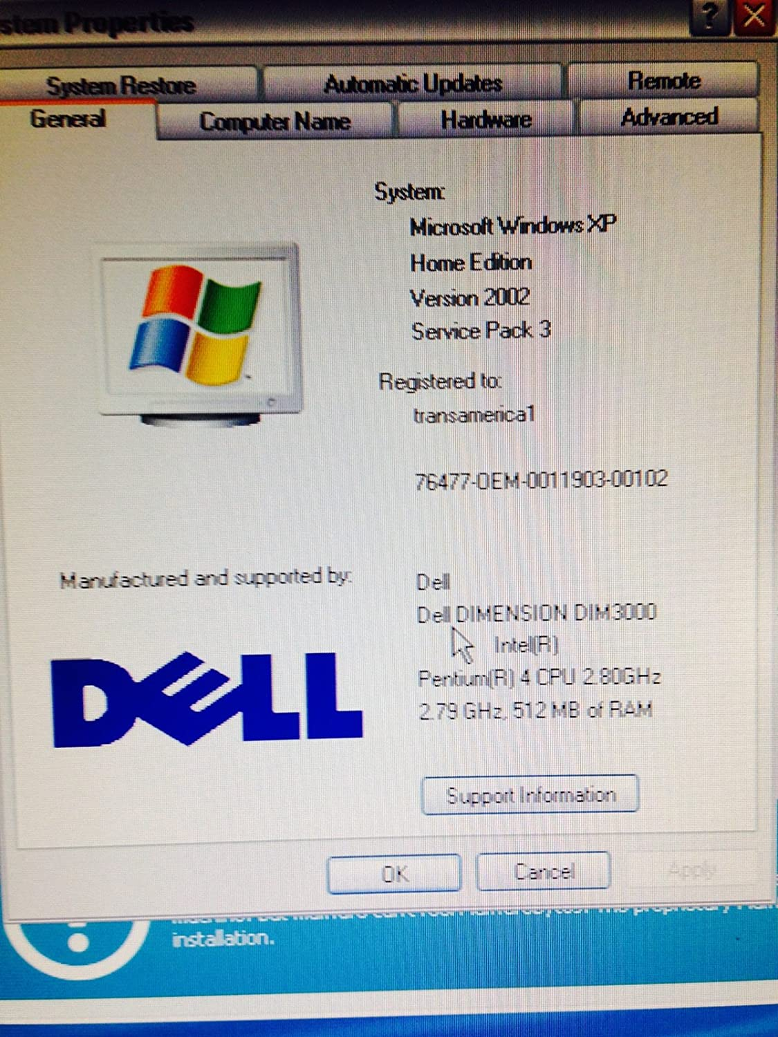 DELL DE051 DRIVERS FOR MAC DOWNLOAD