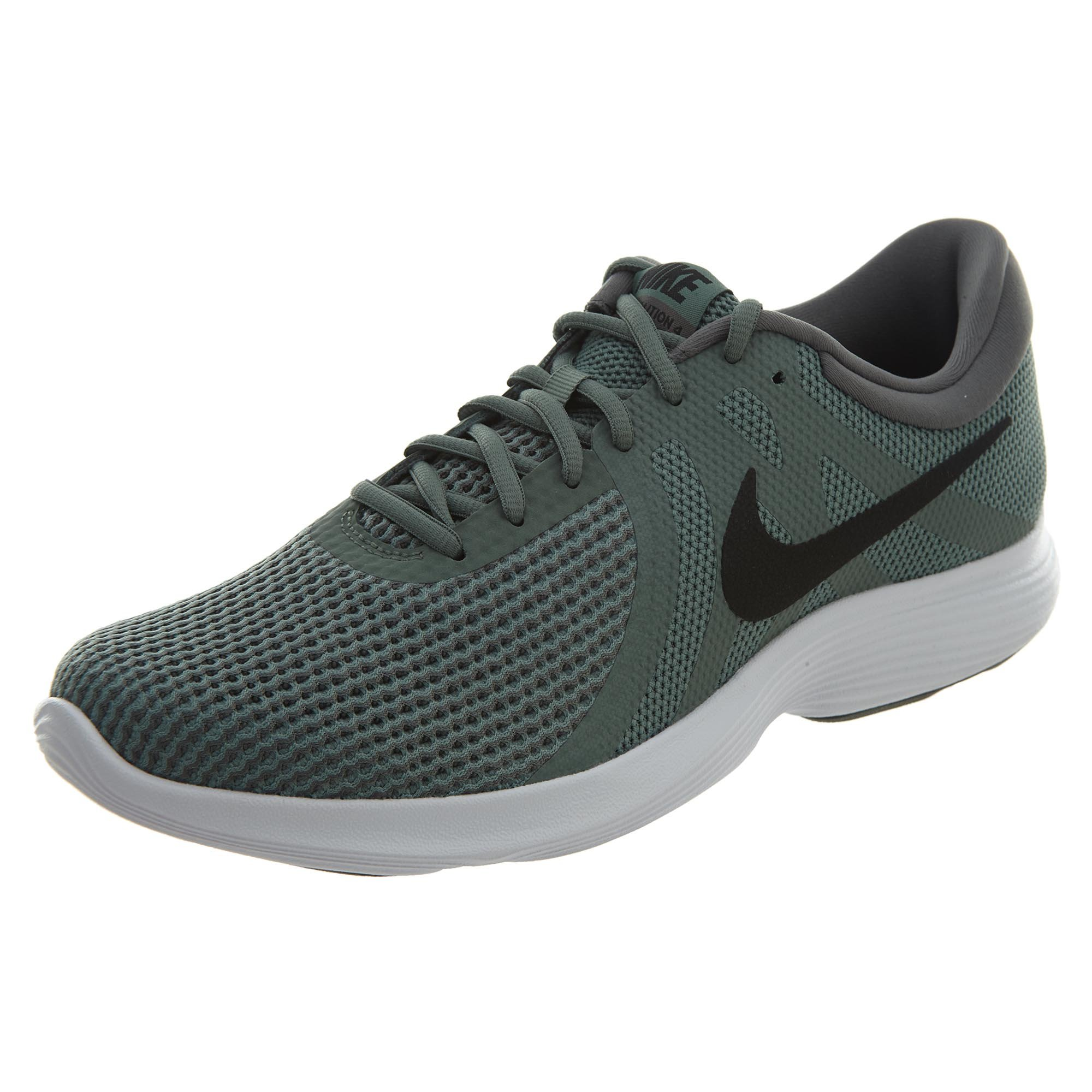 NIKE Revolution 4 Mens Style : 908988-300 Size : 9.5 M US by NIKE
