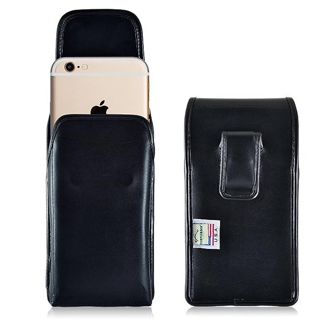 custodia da cintura per iphone 6s