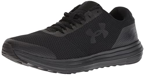 Under Armour UA Surge, Zapatillas de Running para Hombre: Amazon.es: Zapatos y complementos