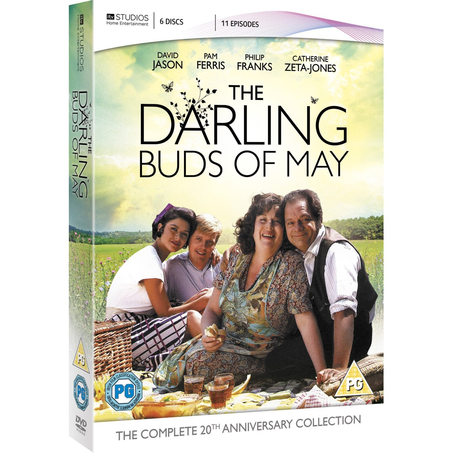 dvd-cover 1.5.1.7