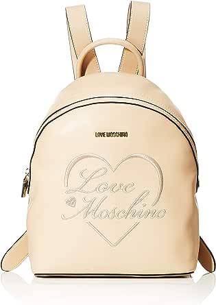 Love Moschino Borsa Pu - fashion Mujer