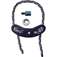 Allen Company Braided Bow Sling